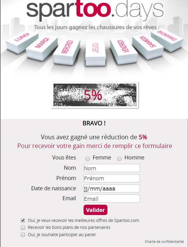 Vec Jusqu'à 60% De Réduction Et La Livraison Rapide!Ces Prix